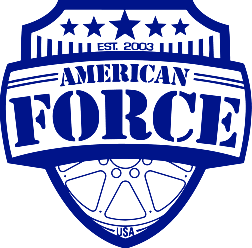 AMER-FORCE-badge-logo.eps