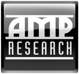 AMP_Logo_3D_Black_300x282