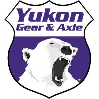 ApprovedYukon-logo