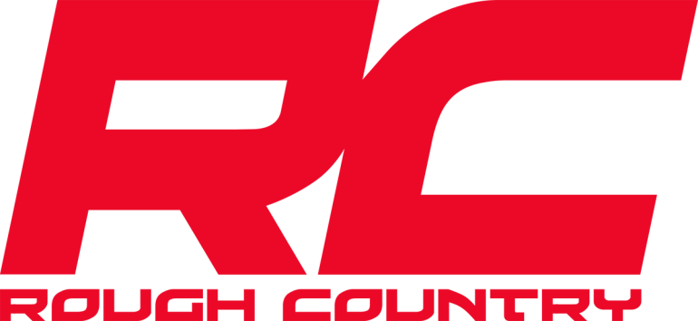 RC-logo-red