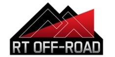 RT_Offroad_logo