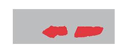 truckcoversusafooter_logo
