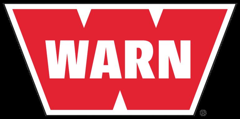 WARN_Logo_RGB